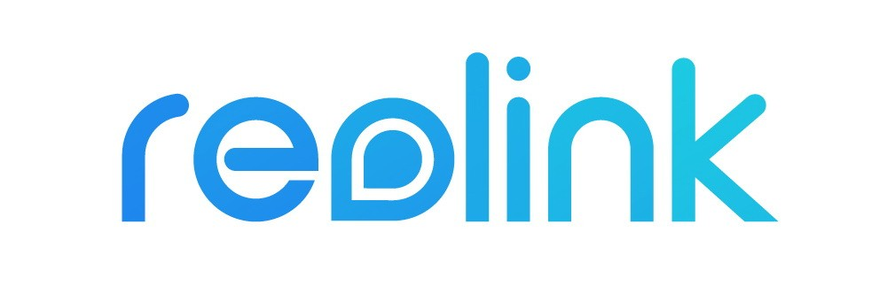 Reolink